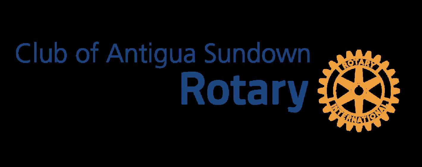 Antigua-Sundown logo