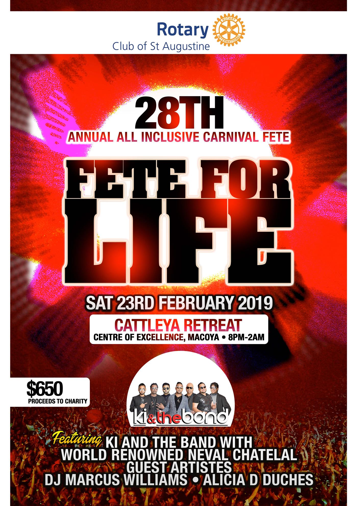 267cf49edb Purchase tickets online at   https   secure.islandetickets.com event Fete-for-Life
