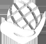 Rotary Club Gros Islet, St. Lucia North logo