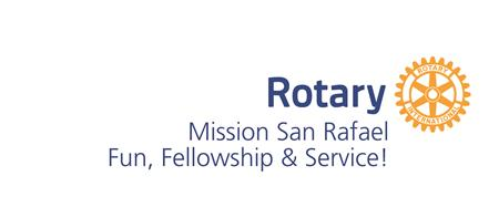 Mission San Rafael