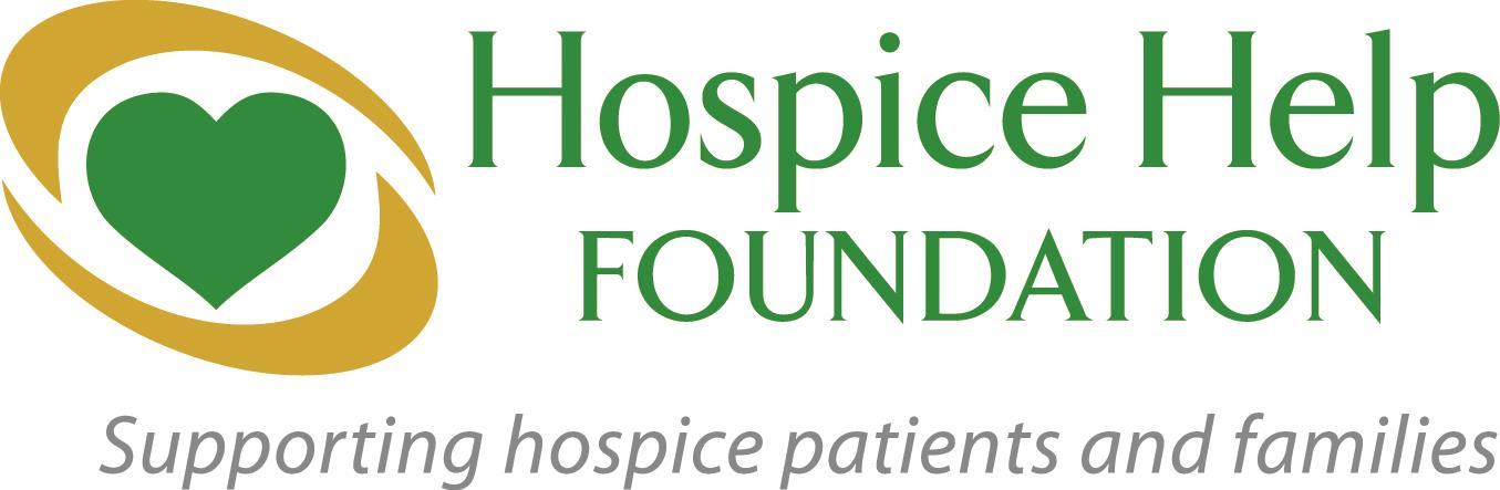 Hospice Help