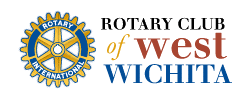 West Wichita logo