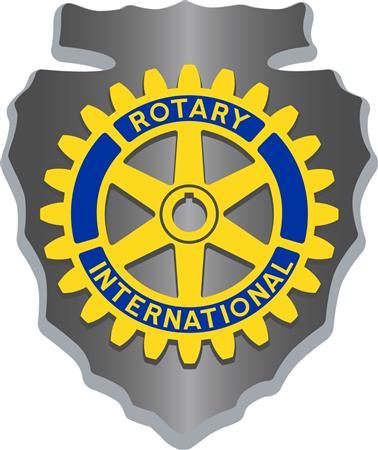 Lake Arrowhead Rotary