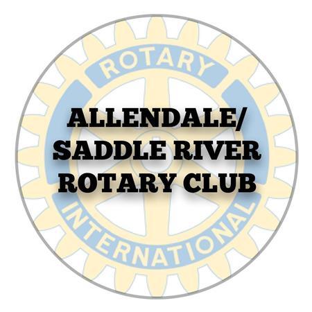 Allendale / Saddle River
