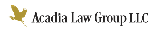 Acadia Law Group