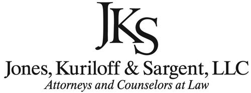 Jones, Kuriloff & Sargent, LLC
