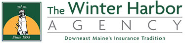 The Winter Harbor Agency