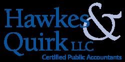 Hawkes & Quirk, LLC