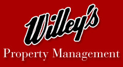 Willey's Sports Center