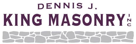 Dennis King Masonry