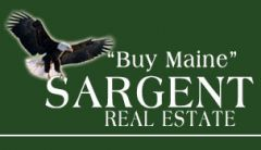 Sargent Real Estate