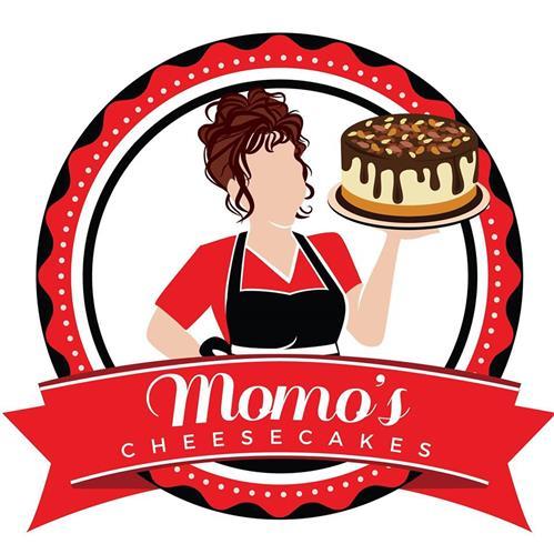 Momo's Cheesecakes