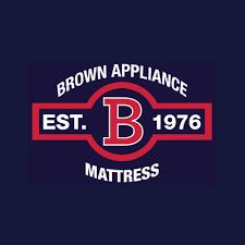 Brown's Applicance