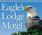Eagles Lodge Motel