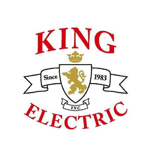 King Electric
