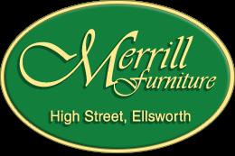 Merrill Furniture