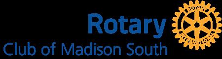 Madison South Rotary