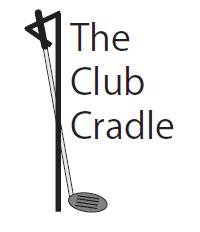 Club Cradle