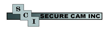 Secure Cam Inc