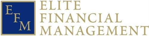 Elite Financial Management