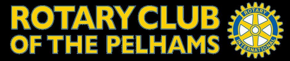 Pelhams logo