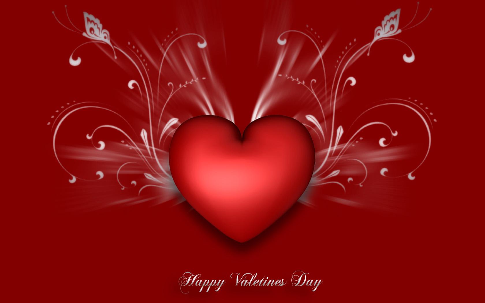 valentine's day - photo #17