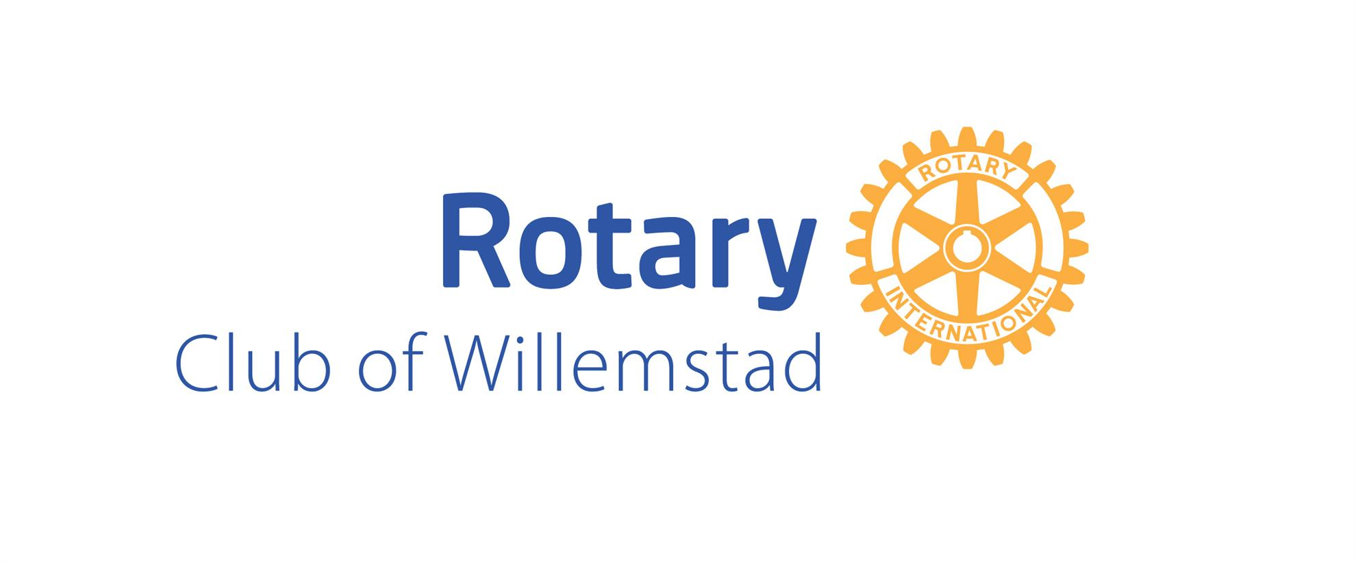 Willemstad logo
