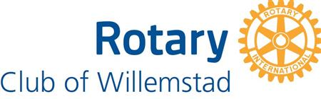 Rotary Willemstad