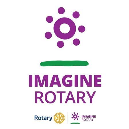 MOT Rotary Club