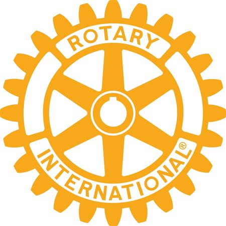 Rotary Mission Beach