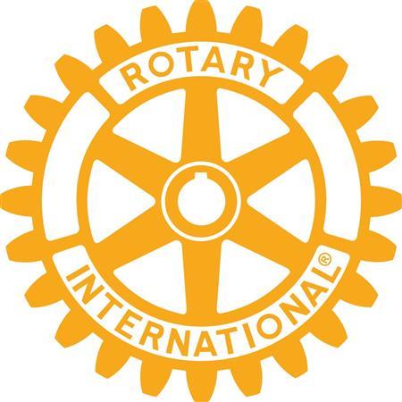 Rotary Mission Beach