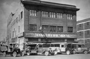 Home Page | Rotary Club of Salt Lake City