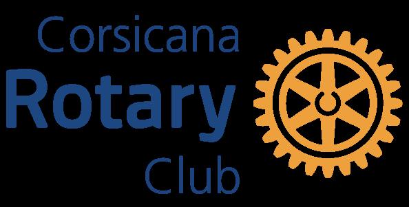Coriscana logo