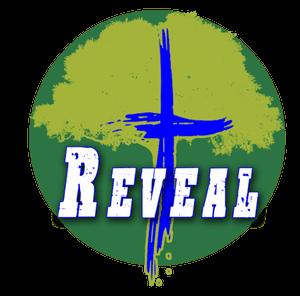 Reveal Resource Center