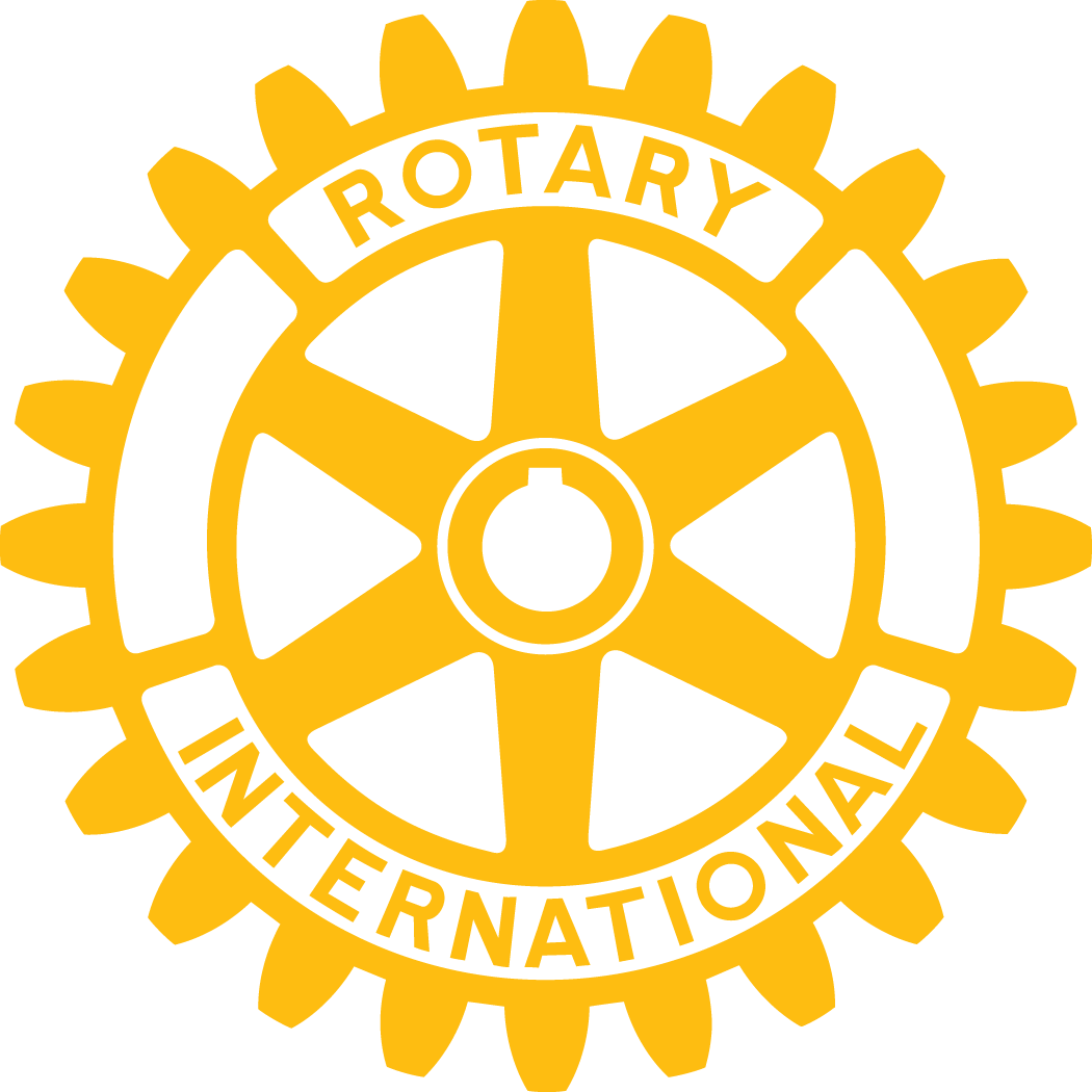 South Austin logo