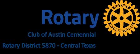 Austin Centennial