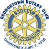 Georgetown Rotary Club
