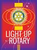 Palisade Sunrise Rotary