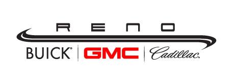 Dan Nichols Reno Buick GMC (775) 786-1515 cell