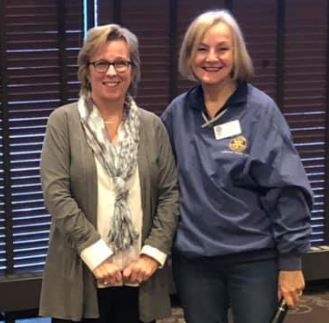 Stories | Rotary Club of Lakeville