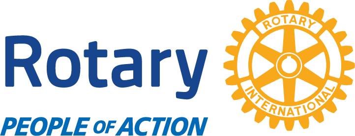 Rotary Club of Grass Valley