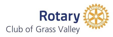 Grass Valley Rotary