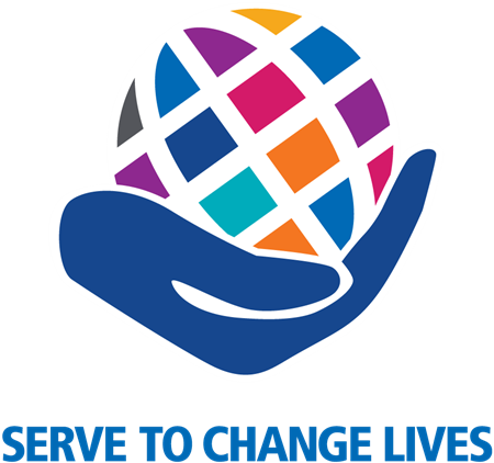Rotary Club of El Camino Real (Oceanside)