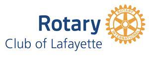 Lafayette Rotary
