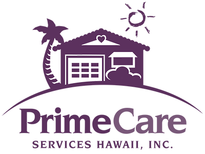 Prime Care Services Hawaii