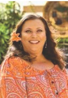 Theresa Koki - Kauai