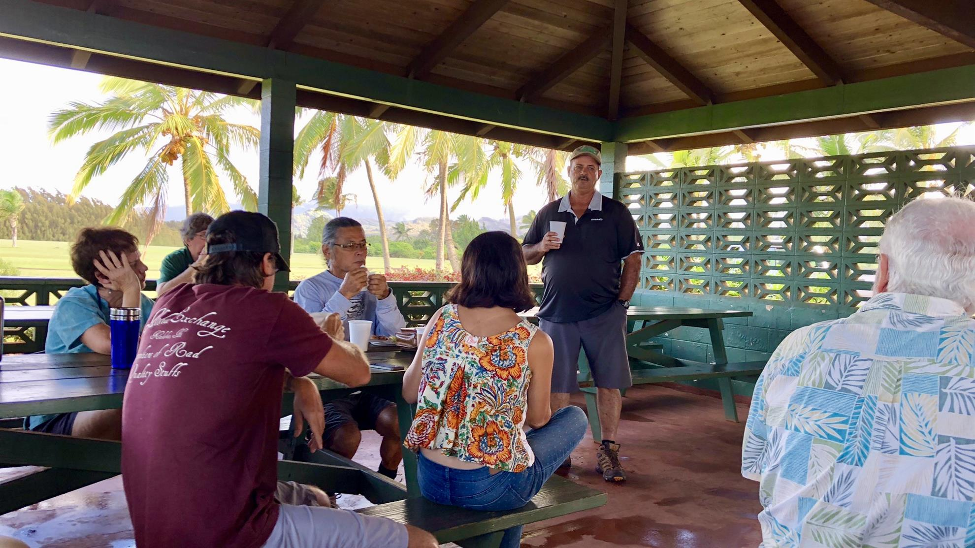 Home Page | Rotary Club of Poipu Beach, Kauai