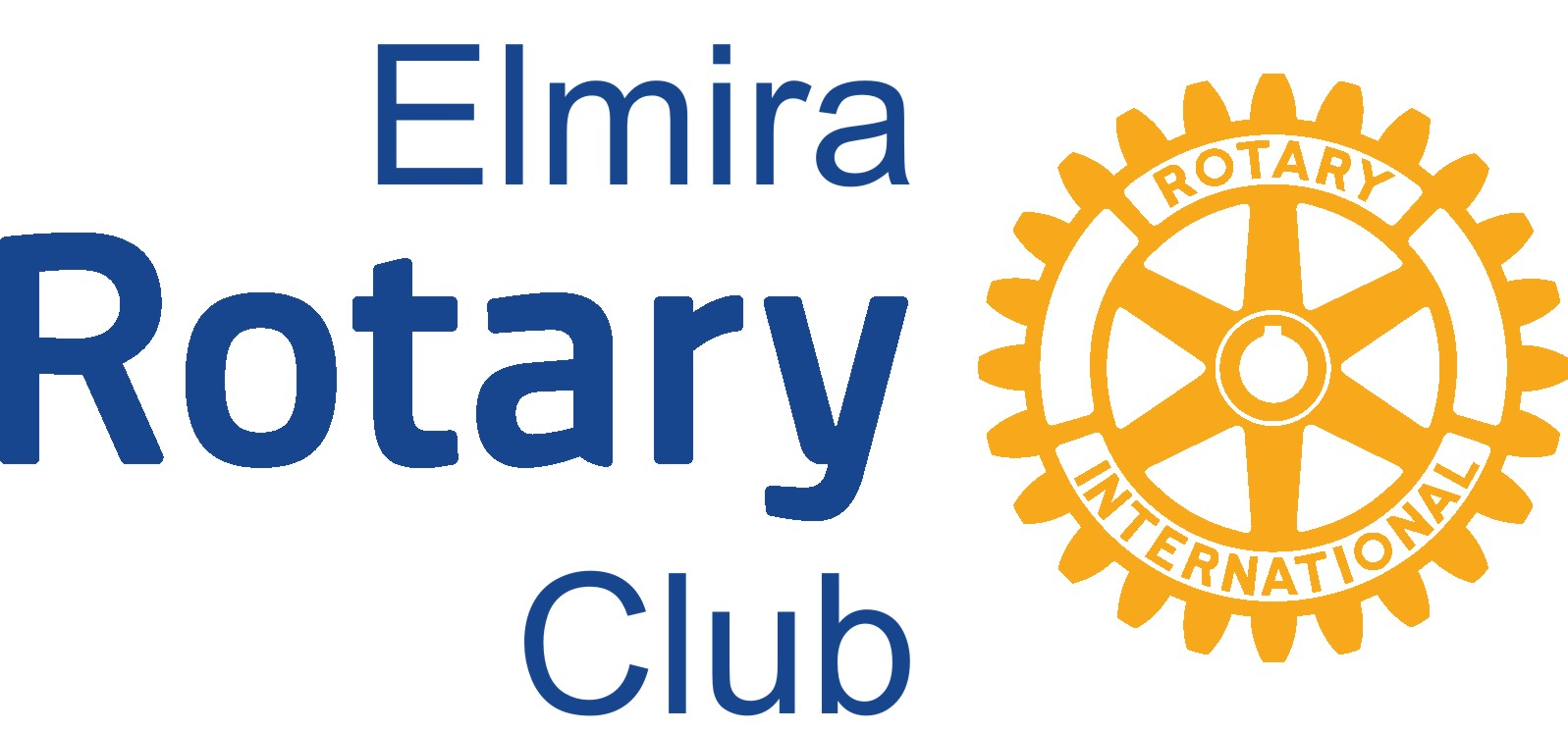 Rotary Club of Elmira