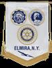 Elmira