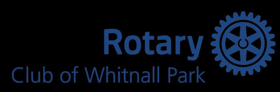 Whitnall Park logo